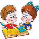 Логотип группы (СНО психологов_Психологическое здоровье ребенка дошкольного возраста)
