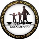 Логотип группы (ДиНО)