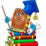 Логотип группы (Информационные технологии в образовании (СРС))