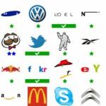 Логотип группы (Основы брендинга)
