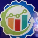 Логотип группы (ИТЭС, Кафедра технологии, экономики образования и сервиса)