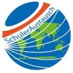 Логотип группы (Studenten-Schüleraustausch 2015-16)