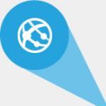 Логотип группы (Веб-ориентированные системы управления базами данных)