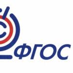 Логотип группы (Психодиагностика в структуре мониторинга образовательных результатов у обучающихся)