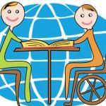 Логотип группы (Общеметодические аспекты обучения в СОУ_2015)