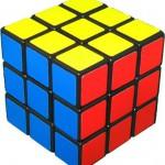 Логотип группы ( Актуальные вопросы методики обучения математике в начальной школе )
