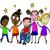 Логотип группы (Социально-педагогическая практика_2017-18_ОФО)