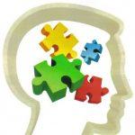 Логотип группы (Психотерапия и психокоррекция)