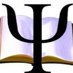 Логотип группы (Курсовые работы по психологии (2 курс) Филфак 2017 Плотникова)