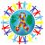 Логотип группы (Производственная практика (педагогическая) по модулю 3. РАСМ -1 курс, 20)