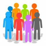 Логотип группы (Кафедра ИИО)
