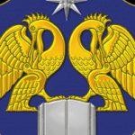 Логотип группы (УММ кафедры МиЭО)