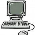 Логотип группы (Компьютерная практика М311(Климат России))