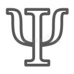 Логотип группы (Психология 3 курс, заочная форма обучения, ИТЭС)
