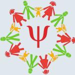 Логотип группы (Психология (Психология развития) ФФО 2 курс Плотникова)