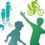 Логотип группы (Методика организации культурно-досуговой деятельности СКП-СРБ-21 2020-2021)