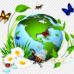 Логотип группы (Модуль. Здоровьсберегающие технологии ОФО 20-21)