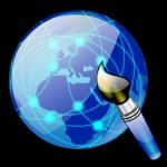 Логотип группы (Информационные технологии в дизайне)