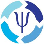 """Логотип группы (Психология для слушателей КПК """"Педагогика"""")"""
