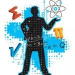 Логотип группы (Физика для математиков и Математика для физиков)