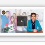 Логотип группы (Количественные и качественные методы в психолого-педагогических исследованиях - ППБ-1 2019)
