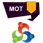 Логотип группы (Методика обучения технологии)