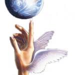 Логотип группы (Кафедра ФМПФМИ)