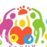 Логотип группы (Технология групповой работы в социальных службах)