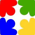 Логотип группы (Мимиоведы)