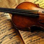 Логотип группы (Музыкальное творчество в деятельности социального педагога (с практикумом))