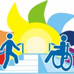 Логотип группы (СКП-СДМZ-11 Сопровождение социализации лиц с ОВЗ в учреждениях социальной сферы 19-20)
