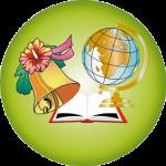 Логотип группы (Педагогика на факультете МИФ)