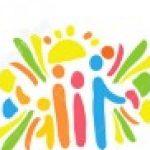 Логотип группы (Технология социальной работы с семьей и детьми (ОЗО))