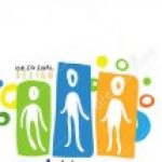 Логотип группы (Преддипломная практика ПС-СРБZ-5)