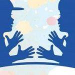 Логотип группы (Сурдопедагогика)
