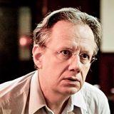 Martin Ploderer, Österreichischer Schauspieler, Sprecher, Regisseur